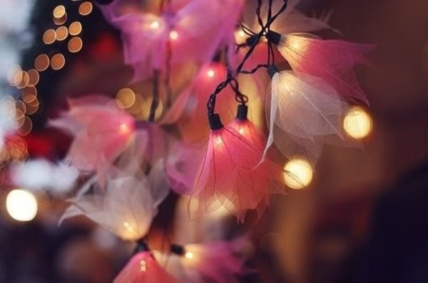 art-beautiful-bokeh-flowers-light-organza