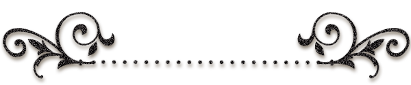 Image result for line.png
