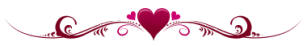 fancy-red-heart-divider