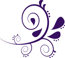purple-swirl-clipart
