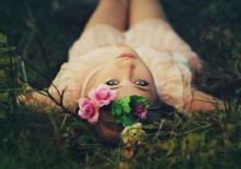 Beauty-flowers-Vef-day-liberty