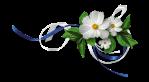 flower-divider-ribbons