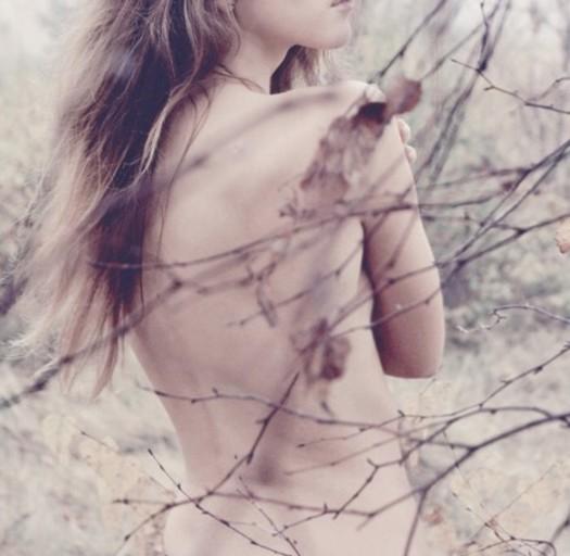 flowing_hair_beauty_vef