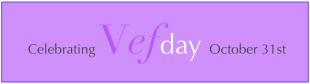 Celebrating-Vef-day-fancy-font-box