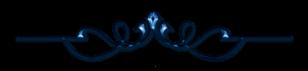 blue-jewel-fancy-divider