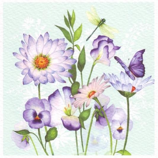 butterfly-garden-lavender