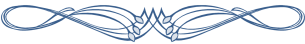 fancy-blue-swirly-divider